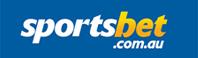 Sportsbet ad