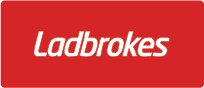 Australian bookmaker Ladbrokes.com.au