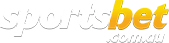 Sportsbet logo