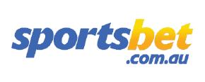 Sportsbet offer